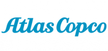 Atla-Copco