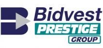 Bidves-prestige-group
