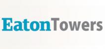 Eaton-Towers