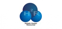 Holistic-Human-Resources