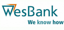 Wes Bank