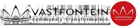 Vastfontein logo